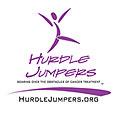 hurdle jumpers