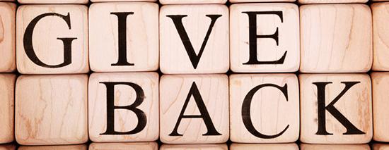 give-back-img